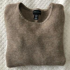 Adrienne Vittadini Sweaters - Adrienne Vittadini sweater